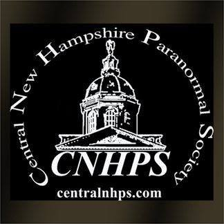 Central New Hampshire Paranormal Society