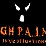 GH PAIN Investigations