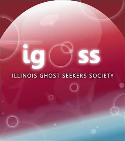 Illinois Ghost Seekers Society
